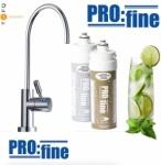 Pro-fine